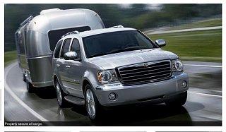 Click image for larger version  Name:Chrysler Aspen.jpg Views:71 Size:44.6 KB ID:78085