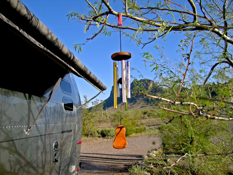 Click image for larger version  Name:Picacho_Mar09_Camp_08_Sm.jpg Views:77 Size:163.2 KB ID:78115