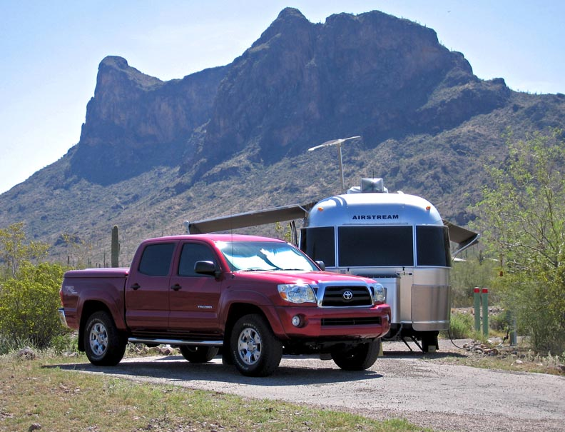 Click image for larger version  Name:Picacho_Mar09_Camp_20_Sm.jpg Views:76 Size:136.2 KB ID:78119