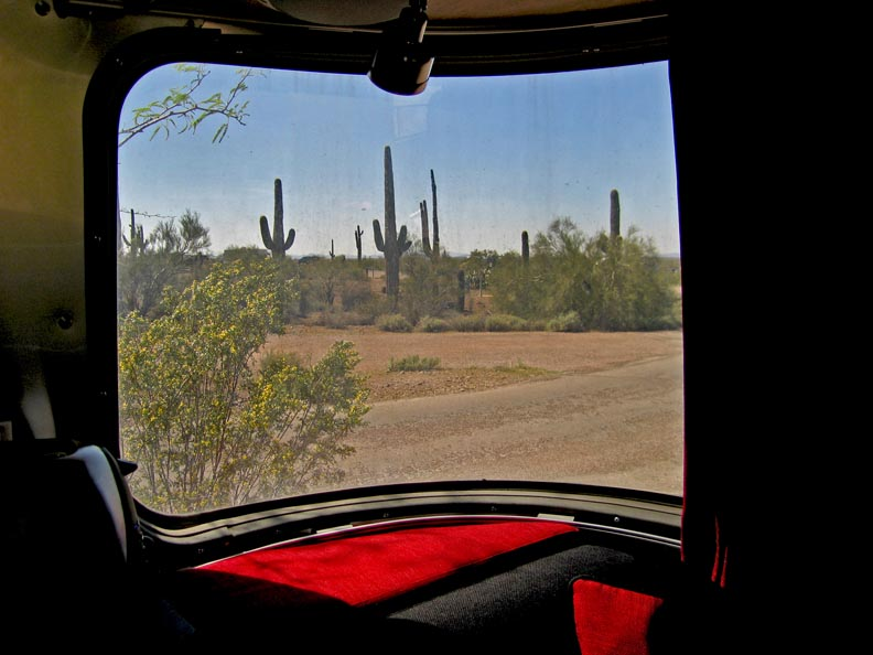 Click image for larger version  Name:Picacho_Mar09_Camp_27_Sm.jpg Views:74 Size:95.8 KB ID:78121