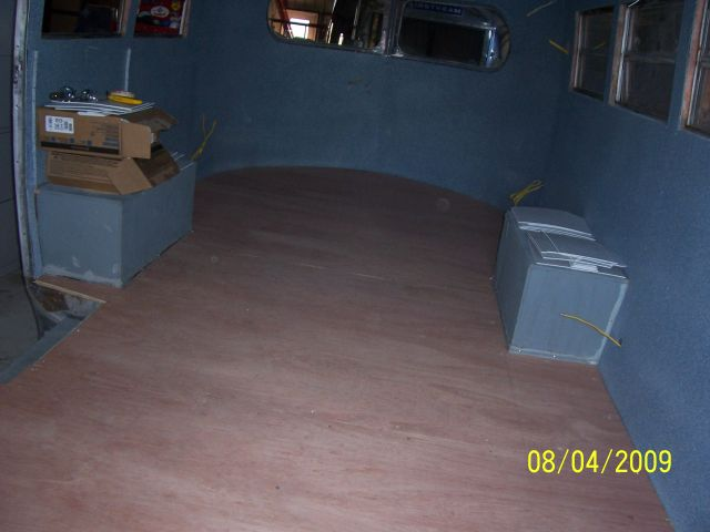 Click image for larger version  Name:floor luan.jpg Views:136 Size:36.8 KB ID:78125