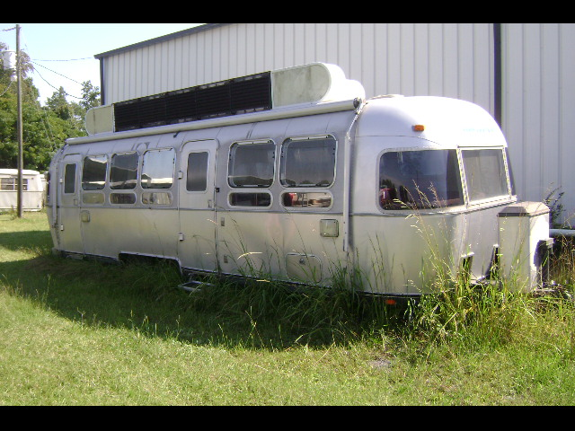 Click image for larger version  Name:Air diner 2.JPG Views:98 Size:139.0 KB ID:78139