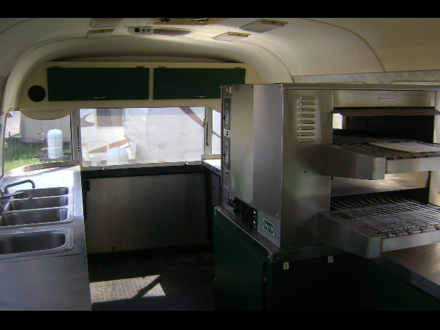 Click image for larger version  Name:Air diner #2  2.JPG Views:96 Size:142.6 KB ID:78140