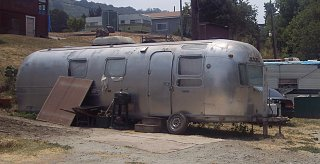 Click image for larger version  Name:airstream small.jpg Views:89 Size:443.5 KB ID:78276