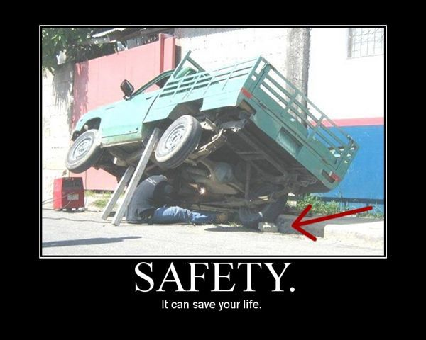 Click image for larger version  Name:Safety.jpg Views:66 Size:40.9 KB ID:78402