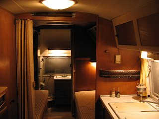 Click image for larger version  Name:Interior view rear from galley.jpg Views:235 Size:243.3 KB ID:78503