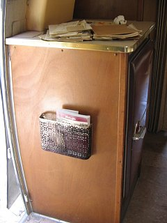 Click image for larger version  Name:Magazine Rack and Fridge.jpg Views:222 Size:237.0 KB ID:78504