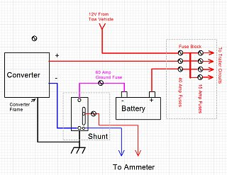 Click image for larger version  Name:fuse block connections.jpg Views:780 Size:484.7 KB ID:78506