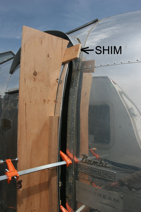 Click image for larger version  Name:IMG_8971 plywood with shim-s.jpg Views:102 Size:86.2 KB ID:78529