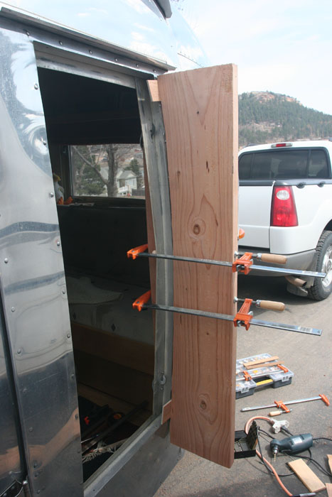 Click image for larger version  Name:IMG_8973 inner door jig-s.jpg Views:101 Size:95.5 KB ID:78531