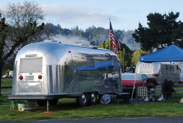 Click image for larger version  Name:Airstream NorCal Rally, Casini Ranch Campground, April 10 - 12, 006.jpg Views:55 Size:167.8 KB ID:78583
