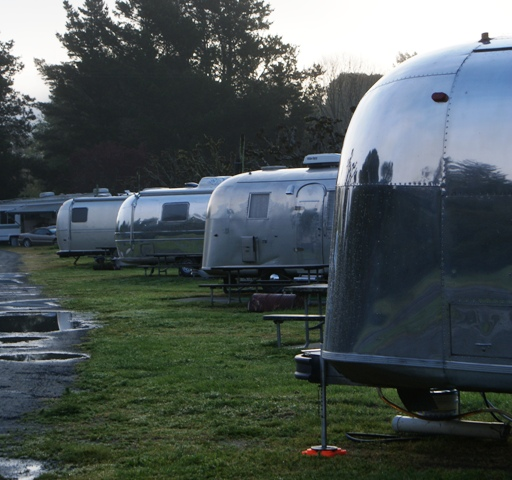 Click image for larger version  Name:Airstream NorCal Rally, Casini Ranch Campground, April 10 - 12, 005.jpg Views:61 Size:134.6 KB ID:78584
