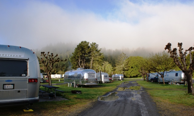 Click image for larger version  Name:Airstream NorCal Rally, Casini Ranch Campground, April 10 - 12, 008.jpg Views:57 Size:124.0 KB ID:78586