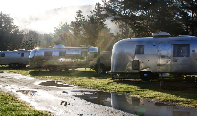 Click image for larger version  Name:Airstream NorCal Rally, Casini Ranch Campground, April 10 - 12, 013.jpg Views:59 Size:154.3 KB ID:78587