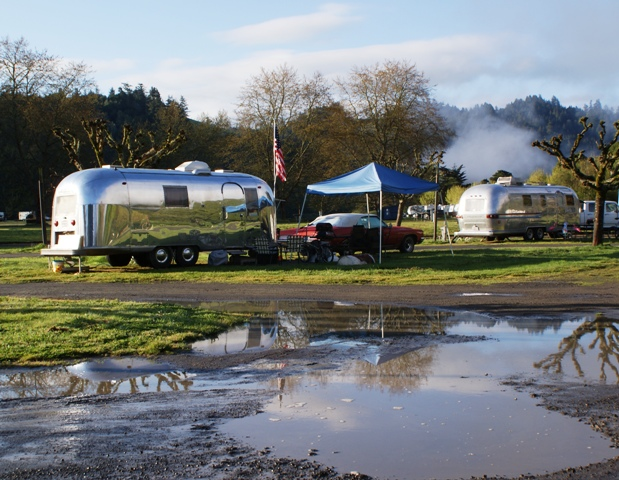 Click image for larger version  Name:Airstream NorCal Rally, Casini Ranch Campground, April 10 - 12, 014.jpg Views:68 Size:187.9 KB ID:78588