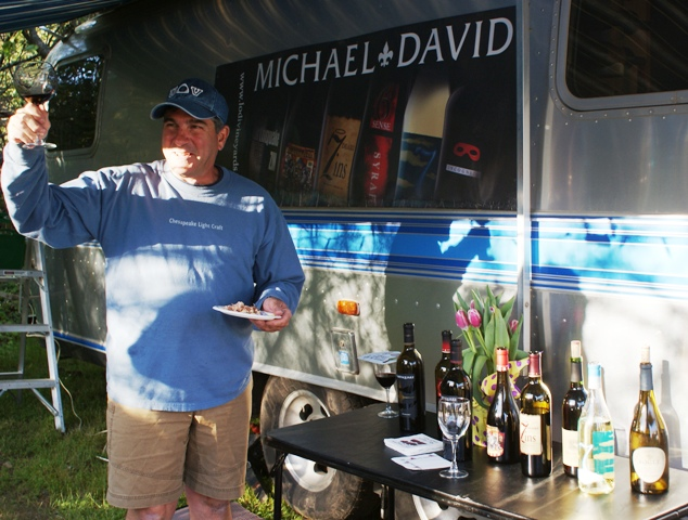 Click image for larger version  Name:Airstream NorCal Rally, Casini Ranch Campground, April 10 - 12, 021.jpg Views:70 Size:178.0 KB ID:78589