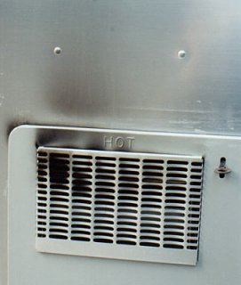 Click image for larger version  Name:air vent 2.jpg Views:470 Size:28.7 KB ID:786