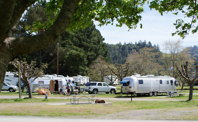 Click image for larger version  Name:Airstream NorCal Rally, Casini Ranch Campground, April 10 - 12, 069.jpg Views:67 Size:187.8 KB ID:78617