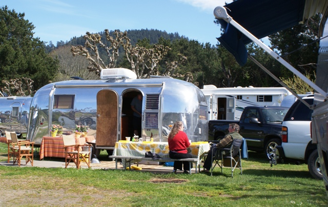 Click image for larger version  Name:Airstream NorCal Rally, Casini Ranch Campground, April 10 - 12, 072.jpg Views:61 Size:184.5 KB ID:78618