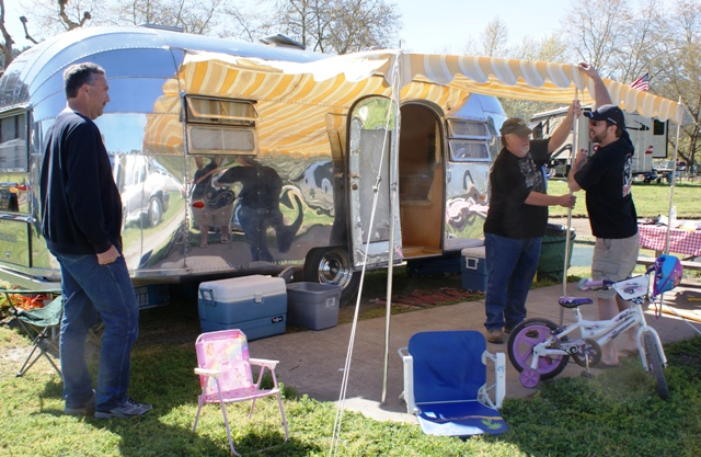 Click image for larger version  Name:Airstream NorCal Rally, Casini Ranch Campground, April 10 - 12, 058.jpg Views:69 Size:190.9 KB ID:78619