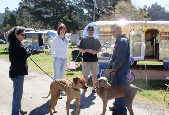 Click image for larger version  Name:Airstream NorCal Rally, Casini Ranch Campground, April 10 - 12, 060.jpg Views:64 Size:193.4 KB ID:78620