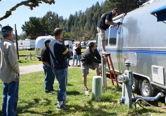 Click image for larger version  Name:Airstream NorCal Rally, Casini Ranch Campground, April 10 - 12, 066.jpg Views:67 Size:204.6 KB ID:78621