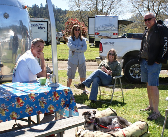 Click image for larger version  Name:Airstream NorCal Rally, Casini Ranch Campground, April 10 - 12, 067.jpg Views:71 Size:213.9 KB ID:78624