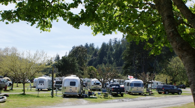 Click image for larger version  Name:Airstream NorCal Rally, Casini Ranch Campground, April 10 - 12, 068.jpg Views:64 Size:172.0 KB ID:78625