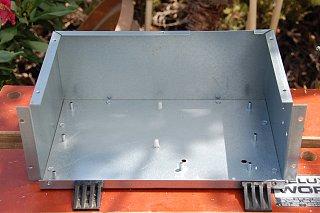 Click image for larger version  Name:DSC_0096 trim nylon standoffs.jpg Views:269 Size:349.9 KB ID:78638