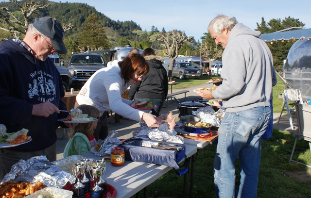 Click image for larger version  Name:Airstream NorCal Rally, Casini Ranch Campground, April 10 - 12, 088.jpg Views:72 Size:182.5 KB ID:78695
