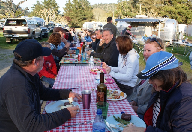 Click image for larger version  Name:Airstream NorCal Rally, Casini Ranch Campground, April 10 - 12, 092.jpg Views:63 Size:204.9 KB ID:78697