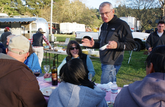 Click image for larger version  Name:Airstream NorCal Rally, Casini Ranch Campground, April 10 - 12, 094.jpg Views:65 Size:182.0 KB ID:78698