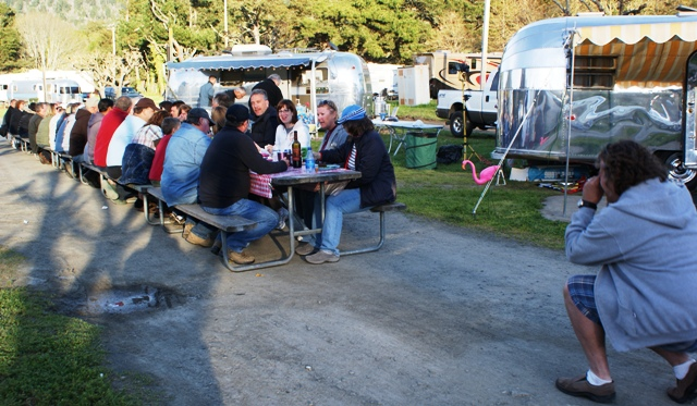 Click image for larger version  Name:Airstream NorCal Rally, Casini Ranch Campground, April 10 - 12, 100.jpg Views:64 Size:179.4 KB ID:78700