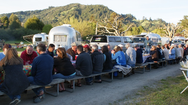 Click image for larger version  Name:Airstream NorCal Rally, Casini Ranch Campground, April 10 - 12, 102.jpg Views:62 Size:156.4 KB ID:78701