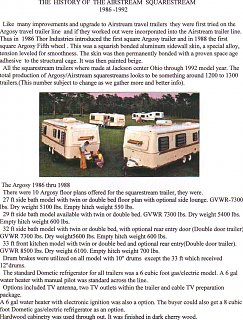 Click image for larger version  Name:squarestream history p 1.jpg Views:192 Size:442.5 KB ID:78710