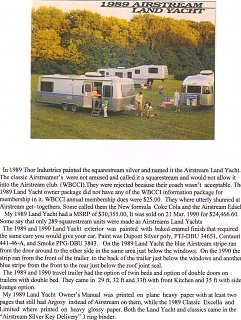 Click image for larger version  Name:squarstream history p2.jpg Views:168 Size:473.2 KB ID:78711