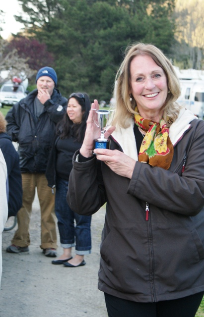 Click image for larger version  Name:Airstream NorCal Rally, Casini Ranch Campground, April 10 - 12, 111.jpg Views:68 Size:133.7 KB ID:78717