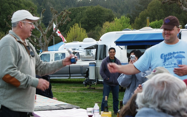 Click image for larger version  Name:Airstream NorCal Rally, Casini Ranch Campground, April 10 - 12, 112.jpg Views:57 Size:154.4 KB ID:78718