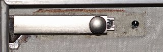 Click image for larger version  Name:Screen-Door-Bolt-DSC00989.jpg Views:102 Size:213.5 KB ID:78741