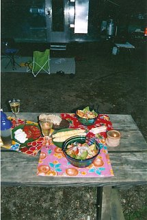 Click image for larger version  Name:food 001.jpg Views:108 Size:229.1 KB ID:78743