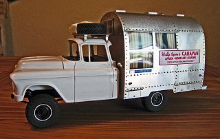 Click image for larger version  Name:Brad Norgaard Scout Truck - Driver's Side.jpg Views:206 Size:276.5 KB ID:78756