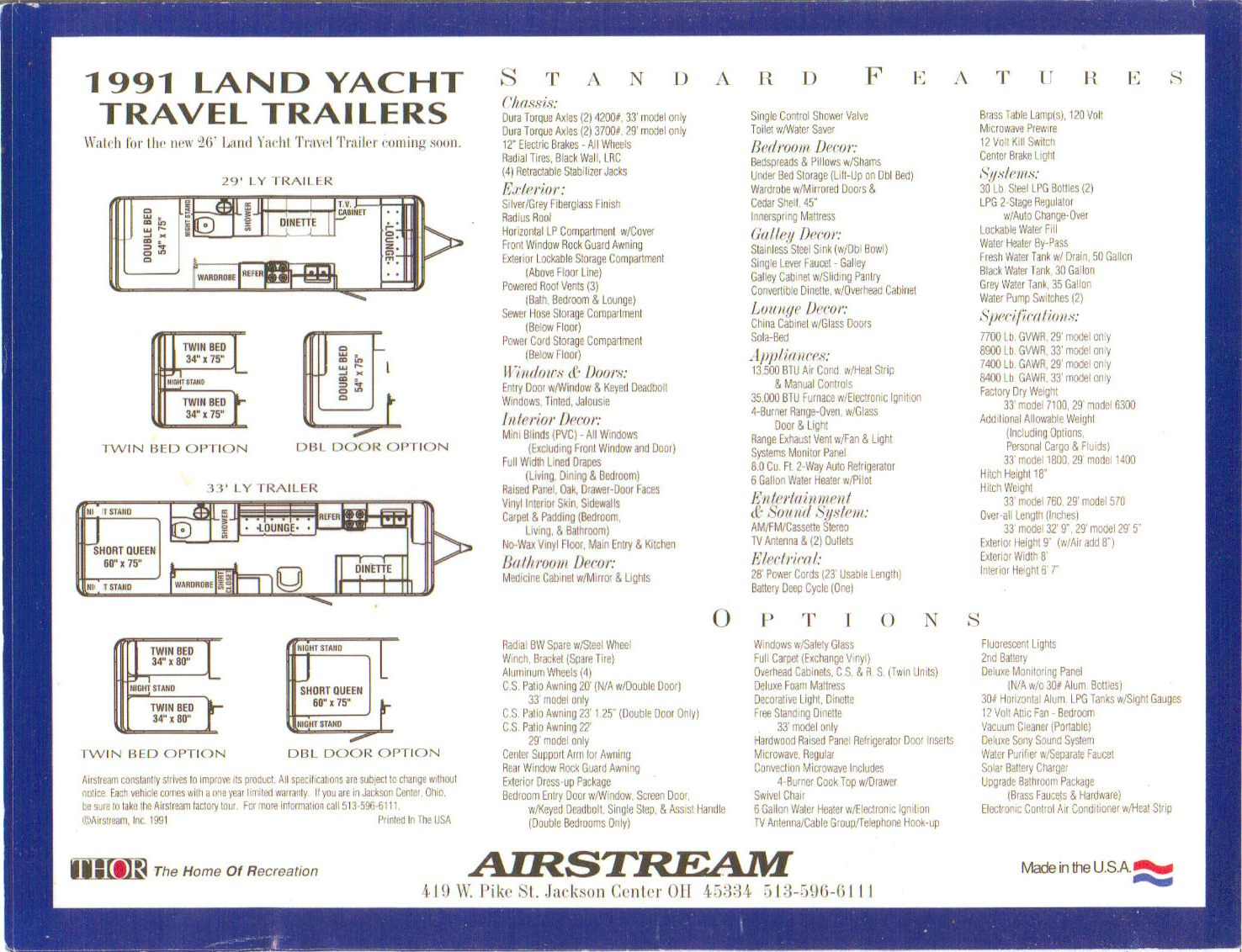 Click image for larger version  Name:1991 sales brochure p-4.jpg Views:124 Size:303.6 KB ID:78770