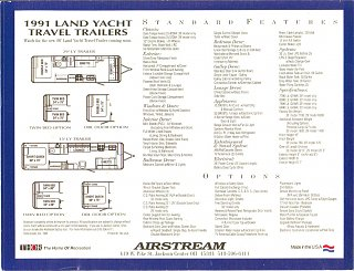 Click image for larger version  Name:1991 sales brochure p-4.jpg Views:178 Size:303.6 KB ID:78770