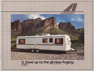 Click image for larger version  Name:1986 Argosy sales brochure.jpg Views:514 Size:501.3 KB ID:78869