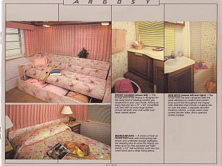 Click image for larger version  Name:86 Argosy sales brochure p-5.jpg Views:374 Size:466.9 KB ID:78883