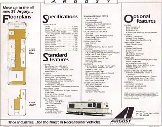 Click image for larger version  Name:1989 Argosy p-8 sales brochure29ft.jpg Views:445 Size:457.9 KB ID:78887