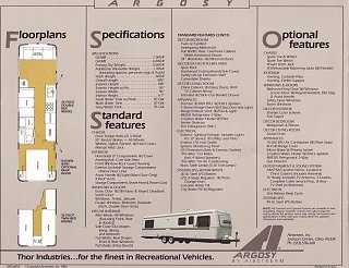 Click image for larger version  Name:1986 Argosy sales brochure P-9.jpg Views:415 Size:420.4 KB ID:78888