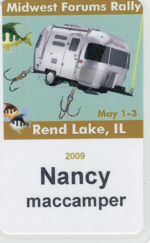 Click image for larger version  Name:Rend Lake Badge eg.jpg Views:77 Size:230.9 KB ID:78889
