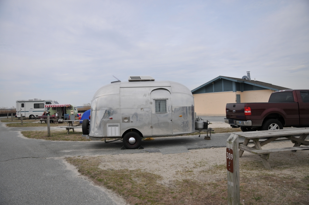 Click image for larger version  Name:camping 019.JPG Views:129 Size:448.7 KB ID:79064