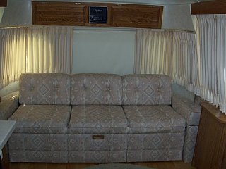 Click image for larger version  Name:Sofa view.jpg Views:99 Size:28.8 KB ID:79177